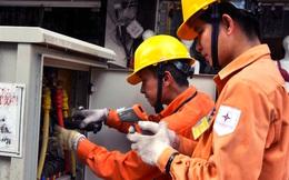 Vụ tiền điện tăng 191 lần: Đơn vị cấp điện nói người sử dụng không phối hợp giải quyết, điện bị cắt