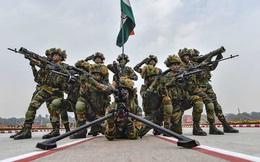 7 siêu vũ khí có thể giúp Ấn Độ lật ngược thế cờ, áp đảo Trung Quốc nếu xung đột