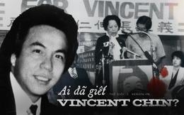 'Ai đã giết Vincent Chin': Vụ án người Trung Quốc bị sát hại dã man 40 năm trước, và rồi cả nước Mỹ rung chuyển