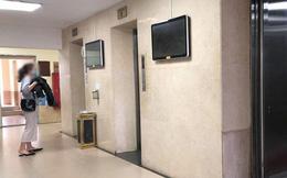 Khởi tố người đàn ông dâm ô bé trai 8 tuổi trong thang máy chung cư
