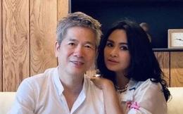 Thân thế đặc biệt của bác sĩ 6X là bạn trai mới của diva Thanh Lam