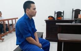 Ép người yêu cũ làm nô lệ tình dục khiến nạn nhân tự tử, gã trai trẻ lĩnh 15 năm tù