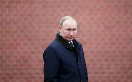 """Phá thế trận phương Tây ở Địa Trung Hải, """"ván bài"""" nào cho Nga ở Lybia?"""
