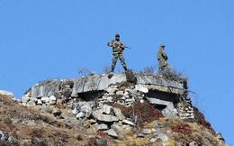 Biên giới Trung - Ấn ngày thêm căng thẳng, hai bên đang tiến gần hơn tới chiến tranh