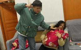 Trung Quốc thiết lập hệ thống điều tra người có tiền sử bạo lực gia đình, giúp phụ nữ không lấy nhầm chồng vũ phu