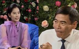 Tiến sĩ Lê Thẩm Dương: Nam Em đang thiếu các chỉ số để tồn tại