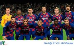 Nhận định, soi kèo Barca vs Atletico vòng 33 La Liga.