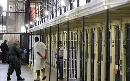 Vì sao Mỹ khôi phục thi hành án tử hình?