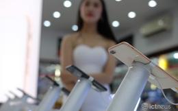 Người Việt có thêm kênh mua iPhone chính hãng