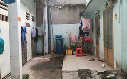 Diễn biến nóng vụ bé gái bị bạo hành ở quận Tân Phú