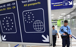 EU công bố danh sách cho phép nhập cảnh chính thức, chưa có Việt Nam, Trung Quốc và đây là lý do được Forbes đưa ra