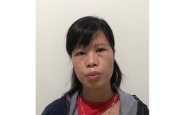 Người mẹ vứt bỏ con mới đẻ xuống hố ga ở Hà Nội từng trộm cắp điện thoại trong bệnh viện