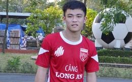"""9 tài năng bóng đá Việt """"chóng nở sớm tàn"""" gây luyến tiếc"""