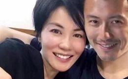 """Vương Phi bị mẹ của Tạ Đình Phong ghét ra mặt, khó """"có cửa"""" trở thành con dâu?"""