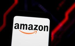 BXH các thương hiệu đắt giá nhất thế giới: Amazon giữ vị trí đầu bảng; TikTok lần đầu lọt top, vượt qua những ông lớn như Adidas, KFC