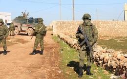 """Chiến sự Syria: Hé lộ điều Nga sở hữu ở Syria khiến Mỹ và NATO """"kinh hồn bạt vía"""""""