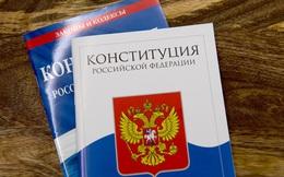 Hiến pháp sửa đổi - Sự thay đổi Luật cơ bản lớn nhất trong lịch sử Nga