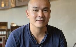 """Phút trải lòng của diễn viên đóng vai Sơn """"Sọ"""" khi biết mắc ung thư hạch"""