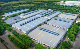 Bổ sung 3 khu công nghiệp tại tỉnh Hưng Yên vào quy hoạch