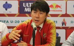 Làm lành với nhau, PSSI và HLV Shin Tae-yong quyết đấu ĐT Việt Nam