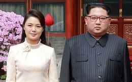 """Đại sứ Nga: Triều Tiên phẫn nộ khủng khiếp vì tờ rơi """"cực kỳ hạ đẳng"""" nhằm bôi nhọ phu nhân ông Kim Jong Un"""