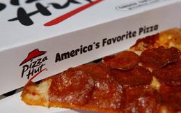 Đơn vị vận hành Pizza Hut lớn nhất nước Mỹ nộp đơn xin phá sản vì Covid-19