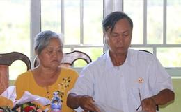 Vì sao chánh án huyện ở Ðắk Nông bị kỷ luật?