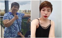 """Từng nặng gần 90kg, bà mẹ một con Hà thành tiết lộ động lực ít ai ngờ giúp chị có màn """"lột xác"""" ngoạn mục"""