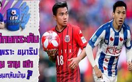 Báo Thái Lan chỉ ra lý do quan trọng khiến Văn Hậu bất đắc dĩ phải rời khỏi Heerenveen