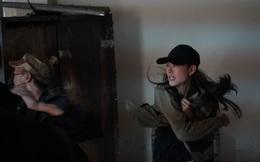 Phim của Minh Hằng bị gắn mác bạo lực, khủng bố phải gỡ khỏi Youtube
