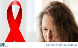 Các triệu chứng của ung thư mà phần đông đều chủ quan bỏ qua