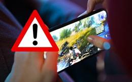 Giải game bị tạm hoãn chỉ vì lỗi crash ứng dụng của iOS