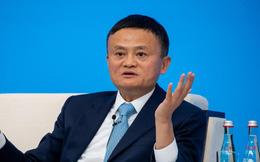 Jack Ma: 'Virus corona chẳng cần visa nên biên giới giữa các nước là vô nghĩa'