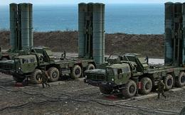 Sở hữu vũ khí thế giới chưa từng có, Nga bất chấp mọi đối thủ, đi trước Mỹ 20 năm?