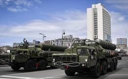 """Chuyên gia Nga lên tiếng việc Thổ Nhĩ Kỳ thử nghiệm """"rồng lửa"""" S-400 chống lại máy bay Mỹ"""