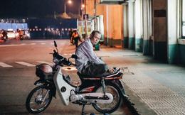 Có một chợ đêm Bến Thành buồn đến nao lòng: 'Khách Việt còn không có chứ nói chi khách nước ngoài'