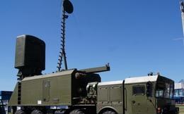 Chiến sự Syria: Vũ khí cực tiên tiến của Nga lộ diện, đập tan mọi mối đe dọa từ đường biển