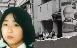 Vụ án được viết thành tiểu thuyết: Bé gái bị hàng xóm bắt và đánh đập tàn bạo suốt 3364 ngày, bố mẹ ở cách vài chục mét không hề hay biết