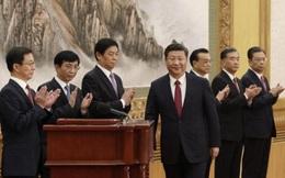 Logic trong những sai lầm chiến lược của Trung Quốc