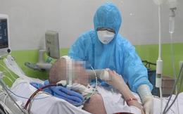 New York Times ca ngợi, CDC Mỹ gửi thư chúc mừng BV Chợ Rẫy điều trị thành công cho bệnh nhân 91