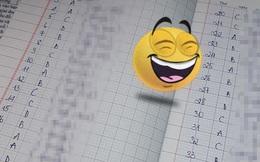 """Cô giao bài tập về nhà và bắt giải thích, học sinh có màn """"mở ngoặc đóng ngoặc"""" xúc tích tới nỗi đọc xong ai cũng phải cười ngặt nghẽo"""