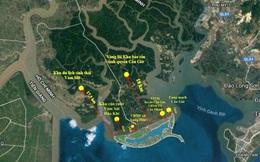 Đại dự án Cần Giờ và quan điểm xuyên suốt của cố Thủ tướng Võ Văn Kiệt