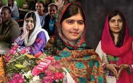 Malala Yousafzai: Câu chuyện cuộc đời về nhà nữ quyền trẻ tuổi nhất đạt giải Nobel Hòa bình và là biểu tượng toàn cầu về giáo dục nữ giới