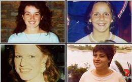 """Người vợ """"quái vật"""" giúp chồng hại đời 5 cô gái và bí mật dưới những ngôi mộ chôn vội"""