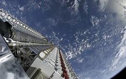 Internet vệ tinh Starlink: Khám phá siêu dự án của tỷ phú Elon Musk