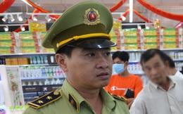 Đội trưởng Quản lý thị trường ở Tiền Giang quan hệ bất chính với vợ người khác trong thời gian dài