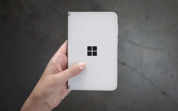 """Chiến lược """"tùy biến hóa"""" Android của Microsoft đã bước sang một nấc thang mới"""