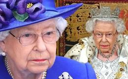Xôn xao tin Nữ hoàng Anh sẽ sớm thoái vị: Dành cả đời để phụng sự đất nước, liệu bà đã thật sự sẵn sàng để nhường ngôi?