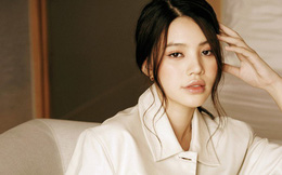 Hoa hậu Jolie Nguyễn tuyên bố xử lý mạnh tay những người tung tin sai sự thật