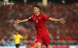 Vời Anh Đức về phố Núi, bầu Đức sẽ thêm lần khiến bóng đá Việt Nam phải mang ơn